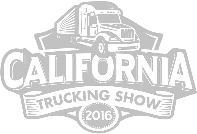 15 Trucking Industry Events in USA 16
